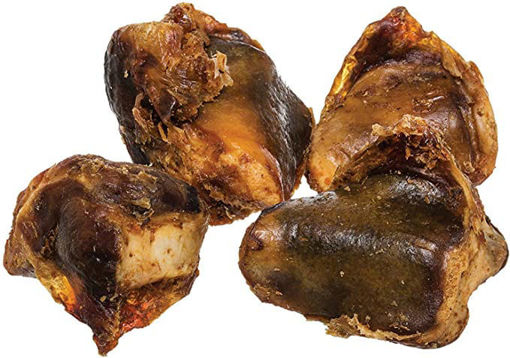 Picture of Zamzows Beef Knee Caps