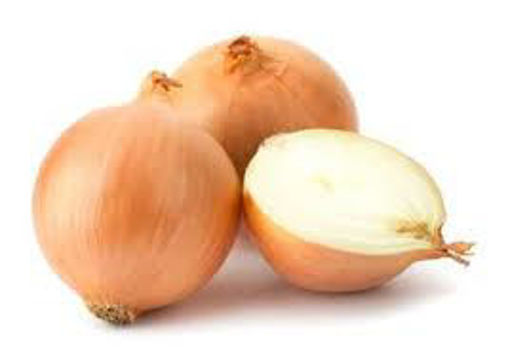 Picture of Yellow Sweet Onions