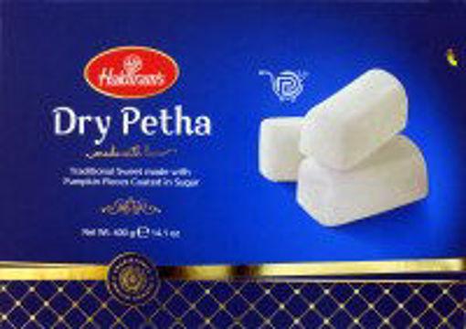 Picture of Haldiram's Dry Petha 400g