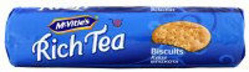 Picture of Mcvitie's Tea Biscuits 300g