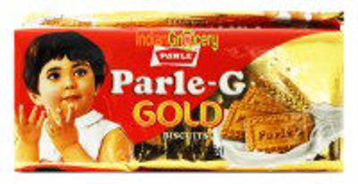 Picture of Parle G Gold 100/125gm
