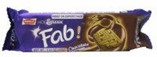 Picture of Parle Hide&seek Chocolate 75g