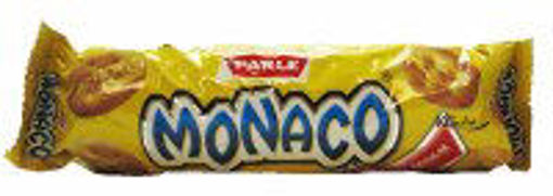 Picture of Parle Monaco 75g