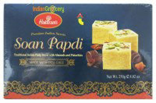Picture of Soan Papdi 250g