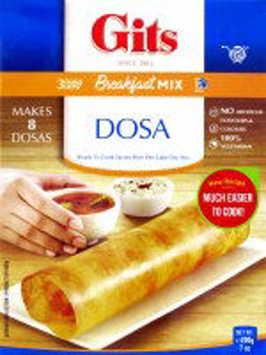 Picture of Gits Dosai 200g
