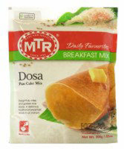 Picture of MTR Dosa Mix 200g