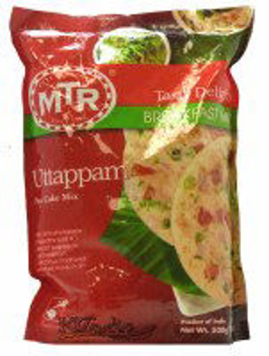 Picture of MTR Uthappam Mix 500g