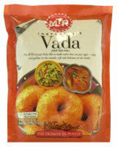 Picture of MTR Vada Mix 200g