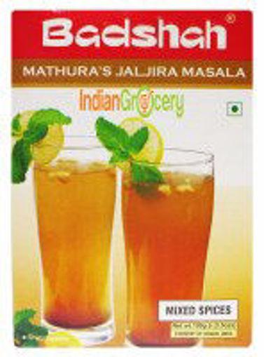 Picture of Badshah Mathura's Jaljira 100g
