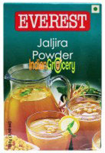 Picture of Everest Jal Jeera Masala 100g