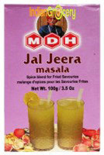 Picture of MDH Jal Jeera Masala 100g