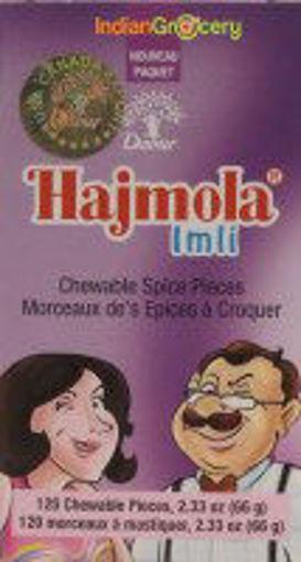 Picture of Hajmola Imli 76g