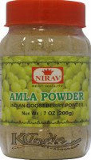 Picture of Amla Powder 200g