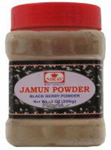 Picture of Jamun Powder 200g