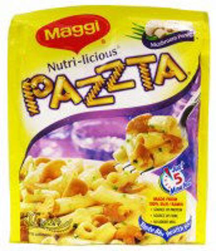 Picture of Maggi Pazzata Mushroom 65g