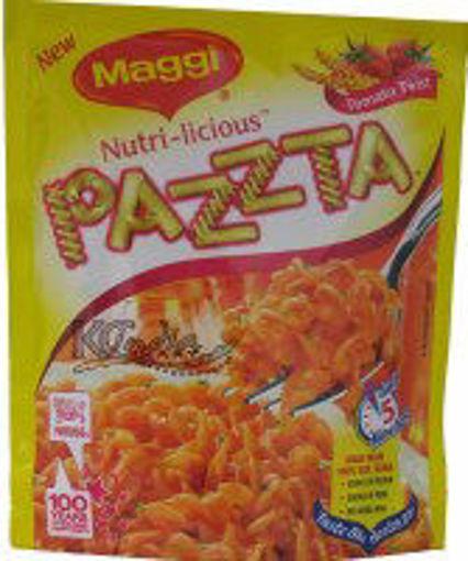 Picture of Maggi Pazzata Tomato 65g
