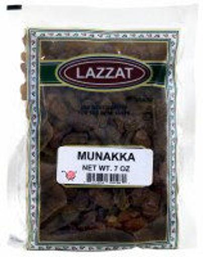 Picture of Munakka 200g