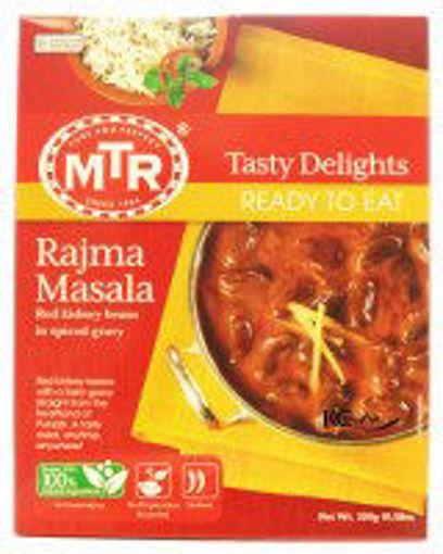 Picture of MTR Rajma Masala 300g