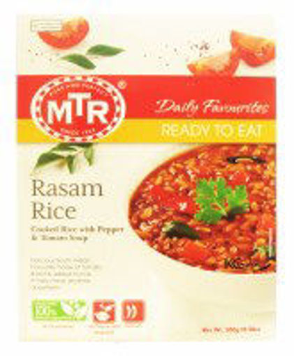Picture of MTR Rasam Rice 300g