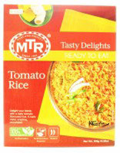 Picture of MTR Tomato Rice 300g