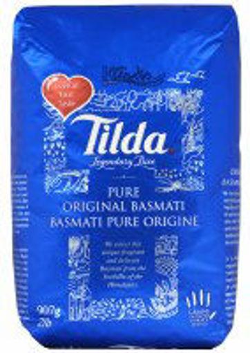 Picture of Tilda Basmati Rice 2lb