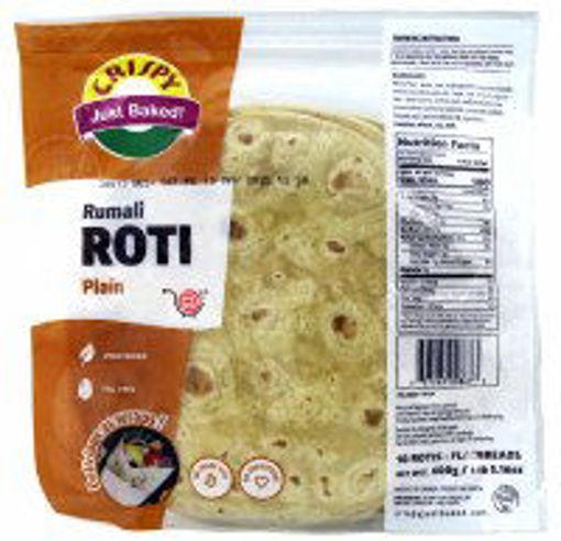 Picture of Rumali Roti White 600g