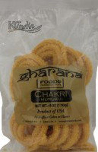 Picture of Chakri 6oz