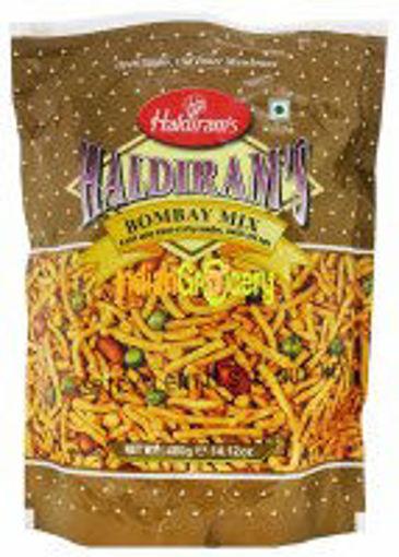 Picture of Haldiram's Bombay Mix 400g