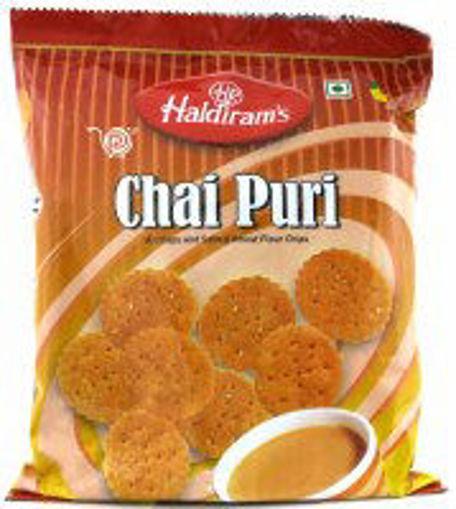 Picture of Haldiram's Chai Puri 200g
