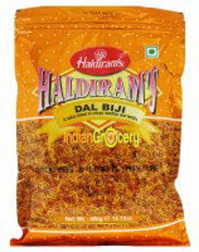 Picture of Haldiram's Dal Biji 400g