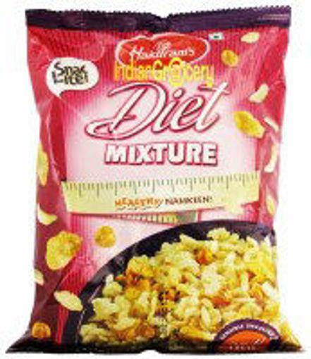 Picture of Haldiram's Diet Mixture 180g