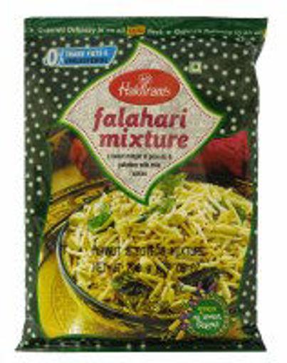 Picture of Haldiram's Falahari Mix 200g