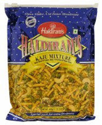 Picture of Haldiram's Kaju Mix 400g