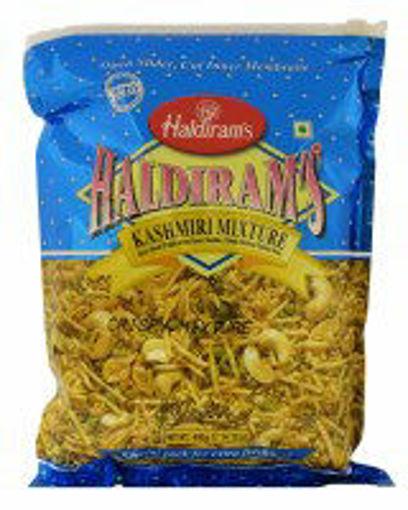 Picture of Haldiram's Kashmiri Mix 400g