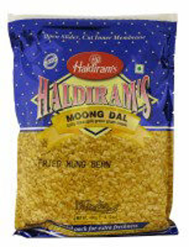 Picture of Haldiram's Moong Dal 400g