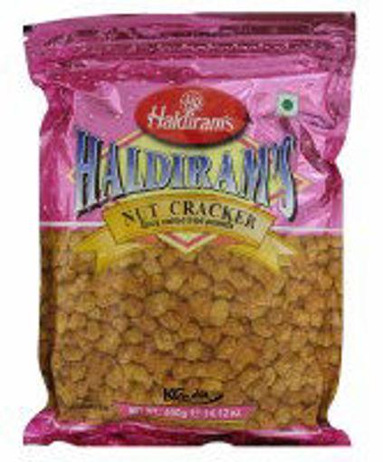 Picture of Haldiram's Nut Cracker 400g