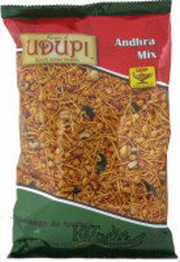Picture of Udupi Andhra Mix 340g