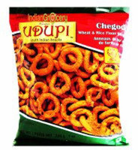 Picture of Udupi Chegodi 200g