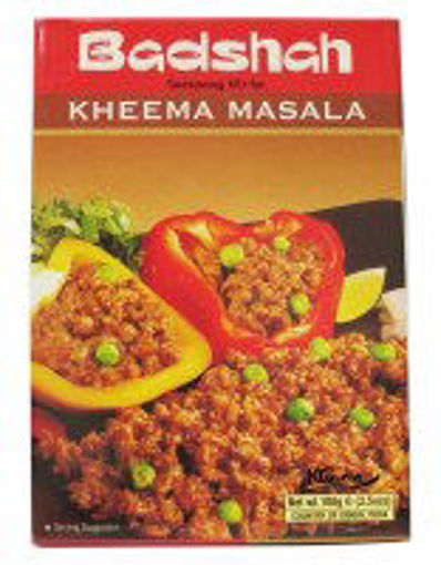 Picture of Badshah Kheema Masala 100g