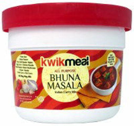 Picture of Bhuna Masala 350g