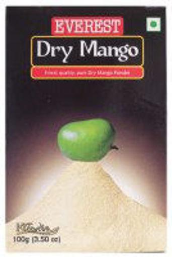 Picture of Everest Dry Mango (amchur) 100g