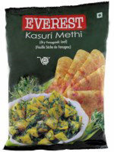 Picture of Everest Kasoori Methi 100g