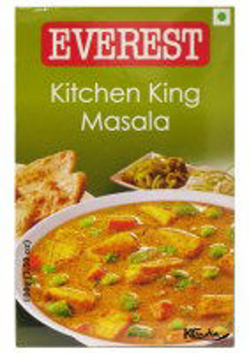 Picture of Everest Kitchen King 100g