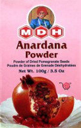 Picture of MDH Anardana Powder 100g