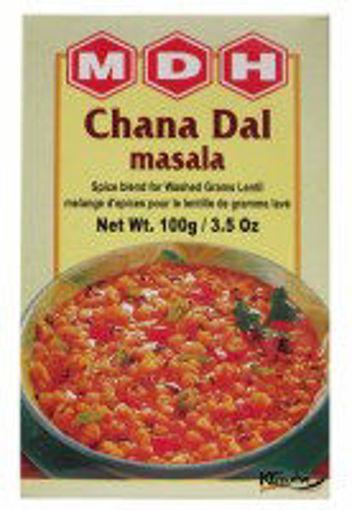 Picture of MDH Chana Dal Masala 100g