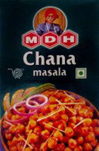 Picture of MDH Chana Masala 500g