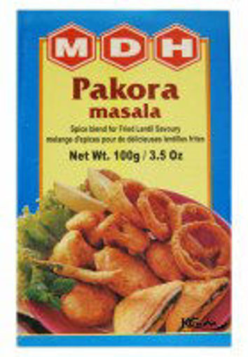 Picture of MDH Pakora Masala 100g