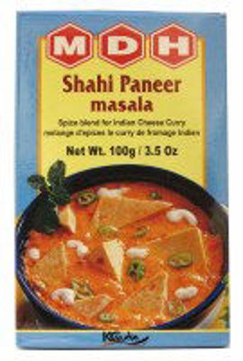 Picture of MDH Shahi Paneer Masala 100g