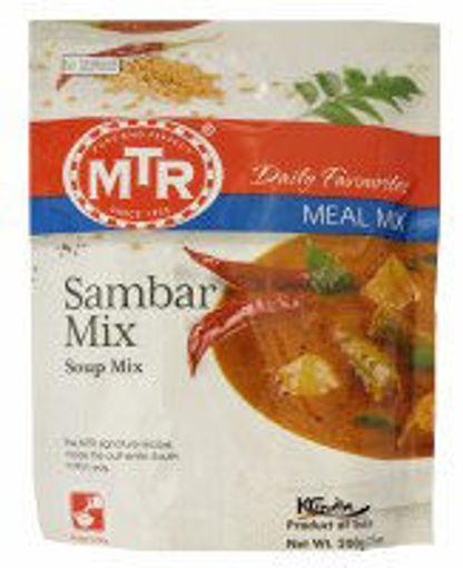 Picture of MTR Sambar Mix 200g