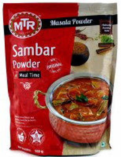 Picture of MTR Sambar Powder 500g